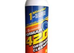 Formula 420 Original Formula