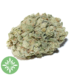White Widow**SOLD OUT IN KW**